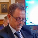 Vincenzo VARRIALE