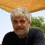 Gabriele VENTURA