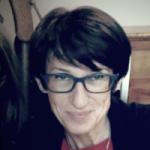 Giuliana ZANARINI