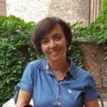 Lorella ZAULI