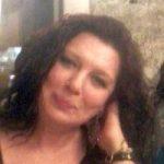 Angela GADDUCCI
