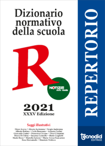 Repertorio 2021