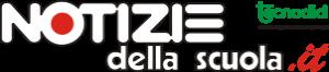 Logo Notizie della Scuola