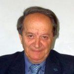Carlo PETRACCA