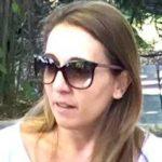 Laura TRASATTI