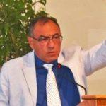 Guglielmo RISPOLI